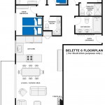 Bellette6Floorplans